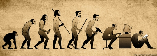 pocketnow-computer-evolution