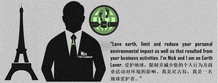 poster-reduce-your-personal-environmetnal-impact