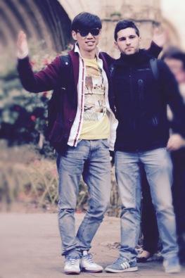 with-juan